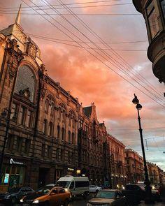 Фото Санкт-Петербург Live. Petersburg Russia, Wonderful Places, Beautiful Places, Places To Travel, Places To Visit, Wonders Of The World, Aesthetic Pictures, Beautiful Pictures, Adventure Travel