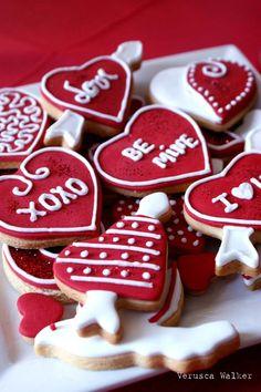 valentine day brunch st louis