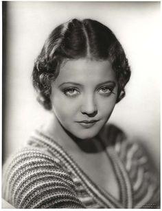 Sylvia Sidney