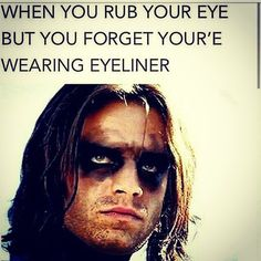 #beauty #makeup #memes #makeupmemes