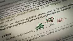 Als (umgangssprachlich) Mietpreisbremse, auch Mietpreisbindung oder Mietpreisstopp, bezeichnet man eine gesetzliche Regelung in Deutschland, welche einen zu starken Anstieg der Mietpreise in Großstädten und beliebten Wohnungsvierteln verhindern soll. Die Mietpreisbremse regelt, dass bei Wohnungen, die vor Oktober 2014 vermietet wurden, die Miete um höchstens zehn Prozent über der ortsüblichen Vergleichsmiete liegen darf.