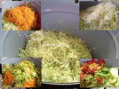 Cabbage, Pizza, Vegetables, Food, Essen, Cabbages, Vegetable Recipes, Meals, Yemek