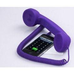 retro phone adapter