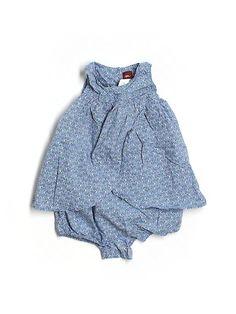 Tea Short Sleeve Outfit - $8 on thredup
