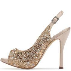 Vienna Gold : http://www.chaussures-femmes.com/benjamin-adams-vienna-gold.html