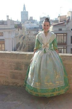 Western Outfits, Southern Belle, Welsh, Fasion, Doll Clothes, Gown, Style Inspiration, Costumes, Lace