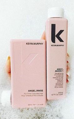 1000 images about hair care styling products on pinterest kevin murphy color bug and - Kevinmurphy com au for salons ...