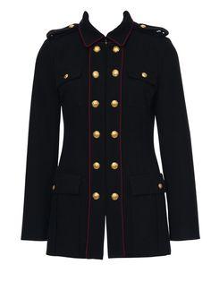 102_082011_b_2_coat_large