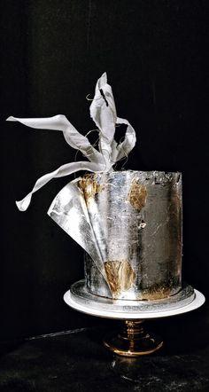 Unique, contemporary artsan cakes by Elmo's Cakery. Elmo, V60 Coffee, Cake Art, Coffee Maker, Kitchen Appliances, Cakes, Contemporary, Unique, Coffee Maker Machine