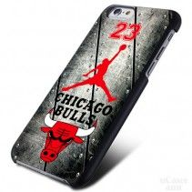 Jordan 23 Chicago Bulls iPhone Cases Case  #Phone #Mobile #Smartphone #Android #Apple #iPhone #iPhone4 #iPhone4s #iPhone5 #iPhone5s #iphone5c #iPhone6 #iphone6s #iphone6splus #iPhone7 #iPhone7s #iPhone7plus #Gadget #Techno #Fashion #Brand #Branded #logo #Case #Cover #Hardcover #Man #Woman #Girl #Boy #Top #New #Best #Bestseller #Print #On #Accesories #Cellphone #Custom #Customcase #Gift #Phonecase #Protector #Cases #Jordan #23 #Chicago #Bulls #NBA #Club #Basketball