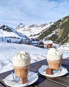 Winter Snow, Winter Time, Winter Christmas, Bol D Air, Go Skiing, Ski Season, Winter Season, Christmas Aesthetic, Travel Aesthetic