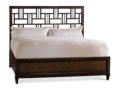 1000 Images About Bedrooms On Pinterest Platform Beds