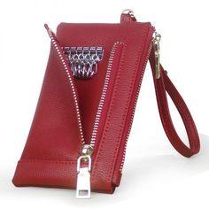 Clutch bags jimmy choo women multifunctional  keys 6.5 inches phone clutch pu leather card cash wallet #clutch #bags #cream #clutch #bags #in #south #africa #clutch #bags #india #clutch #bags #lipsy