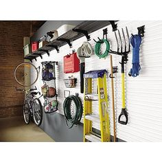 10 Best Garage Rehab Images Garage Ideas Carriage House Garage House