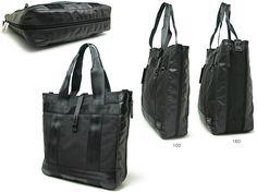 coolcat | Rakuten Global Market: Yoshida Kaban Porter PORTER heat 2 WAY tote bag