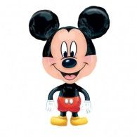 Airwalker Mickey Mouse $36.95 U26369