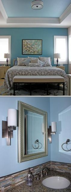Hire Interior Designer Audra Miller And Get The Services Of An