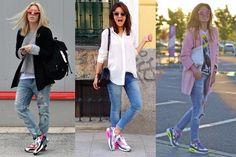 109 mejores imágenes de Outfits Zapatillas Air Max | Ropa ...