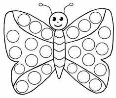Crafts For Kids, Arts And Crafts, Diy Crafts, Adult Coloring, Coloring Pages, Q Tip Painting, Do A Dot, Home Daycare, Sunday School Crafts