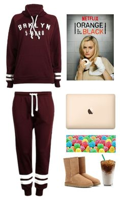 """""""STAY IN"""" by eellcat ❤ liked on Polyvore"""