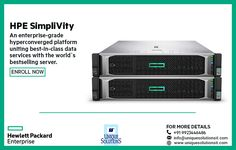 Hpe Simplivity A New Way To Handle Data Achieve Dramatic Improvements In Data Efficiency Availability Complexity Data Services Supercomputer Cloud Storage