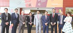 Latest news, comments and reviews from The Gulf Today | gulftoday.ae