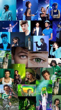 One Direction Lockscreen, Harry Styles Lockscreen, One Direction Images, One Direction Wallpaper, Harry Styles Wallpaper, One Direction Humor, Larry Stylinson, Foto One, Foto Real