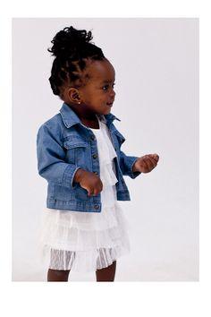 1000 images about ikks babies on pinterest bebe ss16. Black Bedroom Furniture Sets. Home Design Ideas