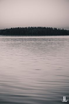 Shutter Island by Jari Lindeman, via Shutter Island, Less Is More, Solitude, Lakes, Photo Galleries, Mystery, Mountains, Gallery, Beach