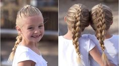 Dutch 3D Braid | Hairstyles for Sports YouTube — http://www.youtube.com/attribution_link?a=B-3HovamKtQ&u=/watch_videos%3Fvideo_ids%3DMn7HoXIgyPE%252CGb7gCpvQsh4%26no_autoplay%3D1%26feature%3Dem-subs_digest%26title%3D%25D0%259D%25D0%25BE%25D0%25B2%25D1%258B%25D0%25B5%2B%25D0%25B2%25D0%25B8%25D0%25B4%25D0%25B5%25D0%25BE%2B%25D0%25BA%25D0%25B0%25D0%25BD%25D0%25B0%25D0%25BB%25D0%25B0%2BCute%2BGirls%2BHairstyles%2B%25D0%25BD%25D0%25B0%2B19%2B%25D0%25B0%25D0%25BF%25D1%2580.%2B2015%2B%25D0%25B3.