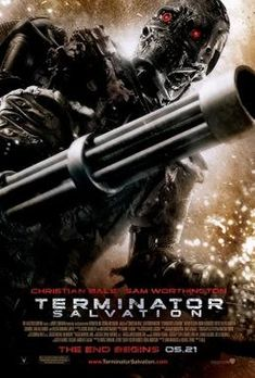 terminator salvation crack free download