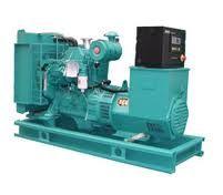 Energy reinvented with cummins generators