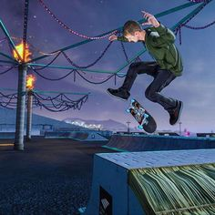 8ea17035bf9 Tony Hawk  skate culture has changed