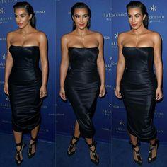 kk and kim kardashian image