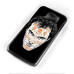 FR23-Accept No Substitutes Fit For Samsung S6 Hardplastic Back Protector Framed Black FR23 http://www.amazon.com/dp/B0170ZS3OM/ref=cm_sw_r_pi_dp_0DXmwb0V521P4