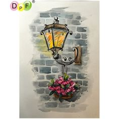 Decoupage in Kurgan - Diy Kunst Ideen Art Inspo, Painting Inspiration, Art Journal Inspiration, Style Inspiration, Painting & Drawing, Watercolor Paintings, Baby Drawing, Watercolor Artists, Diy Painting