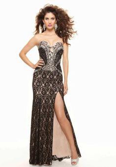 Mori Lee 93099 Prom Dress guaranteed in stock