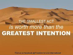 #freedomtoliveinternational #motivation #self-improvement #inspiration