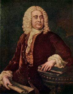 Apr 14, 1759- George Frideric Handel, Baroque composer and organist (Water Music), died at 74. Handel was buried in Westminster Abbey. More than three thousand mourners attended his funeral, which was given full state honours. http://www.thefuneralsource.org/deathiversary/april/14.html