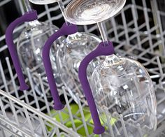 Tether: saves your stemware!