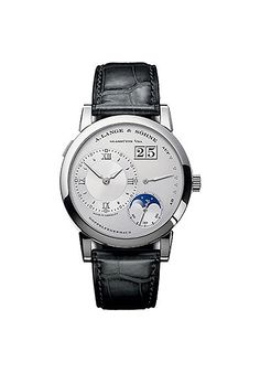 Price:$44223.53 #watches A. Lange