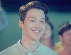 (his smile) Jang Ki Yong Go Back Couple x Oppa Gangnam Style, Smile Wallpaper, Drama Funny, Handsome Korean Actors, Ideal Man, Kdrama Actors, Hug Me, Korean Artist, Korean Men