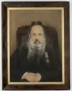 Francis Allman - Hunter Valley Settlers