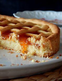 Διάβασα ένα άρθρο τις προάλλες για το ποια γλυκά είναι ιδανικά για να συνοδεύσουν τον καφέ μας (πρωινό ή απογευματινό, δεν έχει...