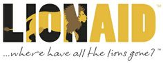 LionAid is a small but highly effective charity, based in the UK, focused mainly but not exclusively on the conservation of lions, which are facing catastrophic declines in the wild. We believe that there are now only five viable lion populations left in Africa and one small population in India.