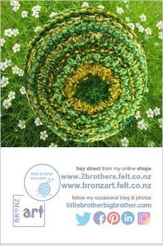 Irish Moss, Moss Stitch, Main Colors, Hand Knitting, Knitted Hats, Beanie, Blog, Stuff To Buy, Knit Caps