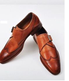 Mens formal shoes.  - mens white patent leather shoes, - mens italian leather dress shoes,  CLICK VISIT link above for more details Leather Fashion, Leather Men, Fashion Shoes, Mens Fashion, Soft Leather, Brown Leather, Leather Jackets, Cowhide Leather, Patent Leather