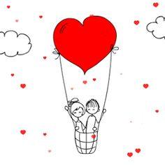 Tu plus moi, multiplié par ton sourire, moins le conflit, une fraction de ton amour et nous résolvons tous les problèmes. Nous sommes l'équation parfaite! http://unecartedevoeux.com/cartes/amour/l-equation-parfaite/690