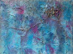 Les Zarts de Béné - Acrylique - 40 x 30 cm Art Abstrait, Abstract, Artwork, Chiaroscuro, Summary, Work Of Art, Auguste Rodin Artwork, Artworks, Illustrators