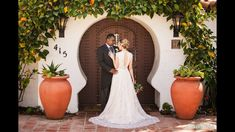 Please enjoy this delightful Casa Romantica, San Clemente wedding featuring Maudie and Ani. Special thanks to the wedding planner, Cortney Helaine for organizing this wonderful … Cinema Wedding, Wedding Cinematography, San Clemente, Kinds Of Music, Videography, Wedding Planner, Highlights, Romantic, Erika